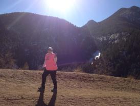 Hike #2